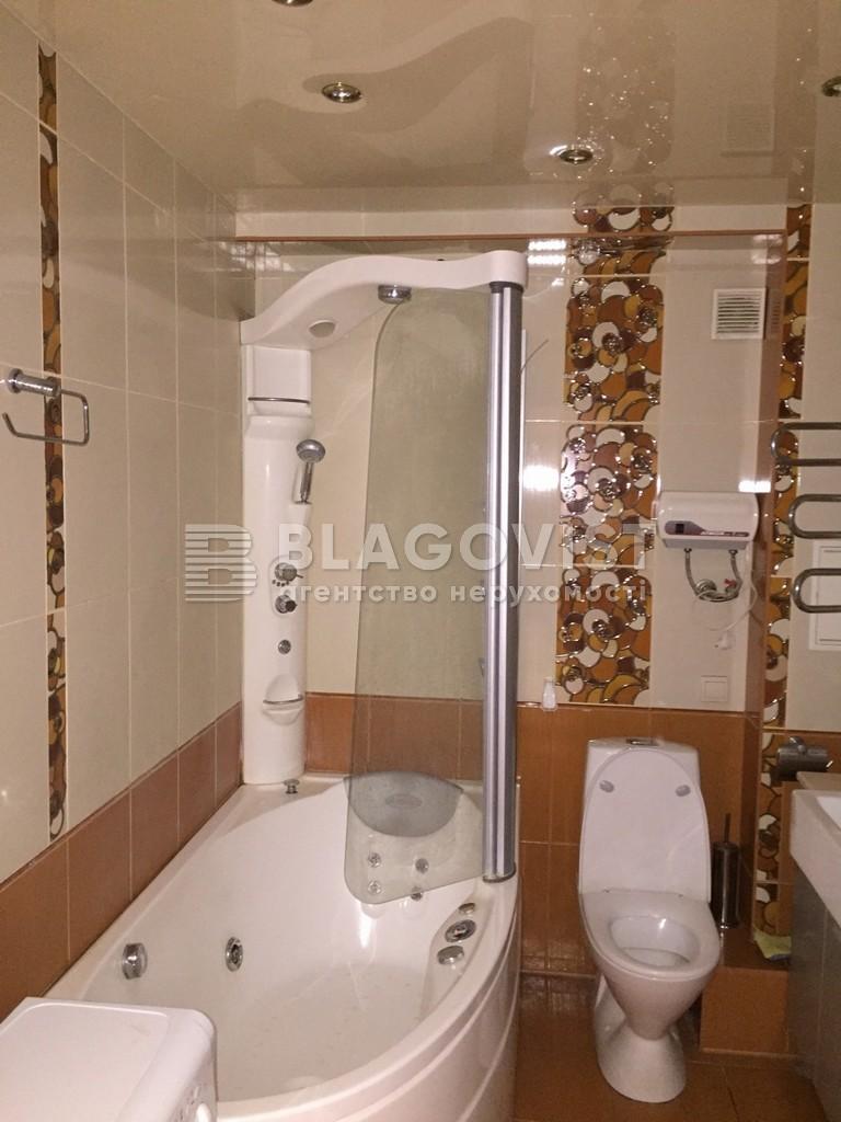 Квартира E-26832, Воздухофлотский просп., 8, Киев - Фото 10