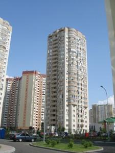 Квартира Урловская, 21а, Киев, P-29407 - Фото3