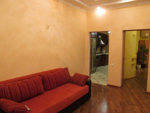 Квартира Старонаводницкая, 6б, Киев, X-22734 - Фото 3