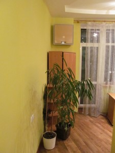 Квартира Старонаводницкая, 6б, Киев, X-22734 - Фото 7