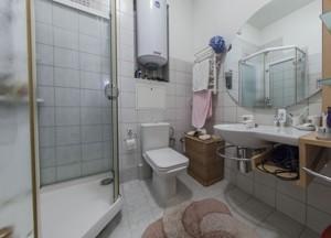 Квартира Ковпака, 17, Киев, C-98354 - Фото 18