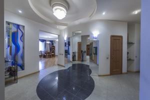 Квартира Ковпака, 17, Киев, C-98354 - Фото 19