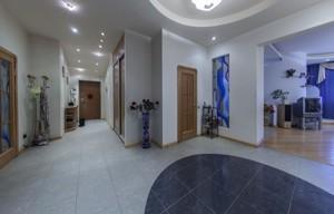 Квартира Ковпака, 17, Киев, C-98354 - Фото 20