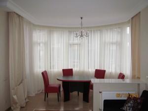 Квартира Леси Украинки бульв., 7а, Киев, P-17122 - Фото3
