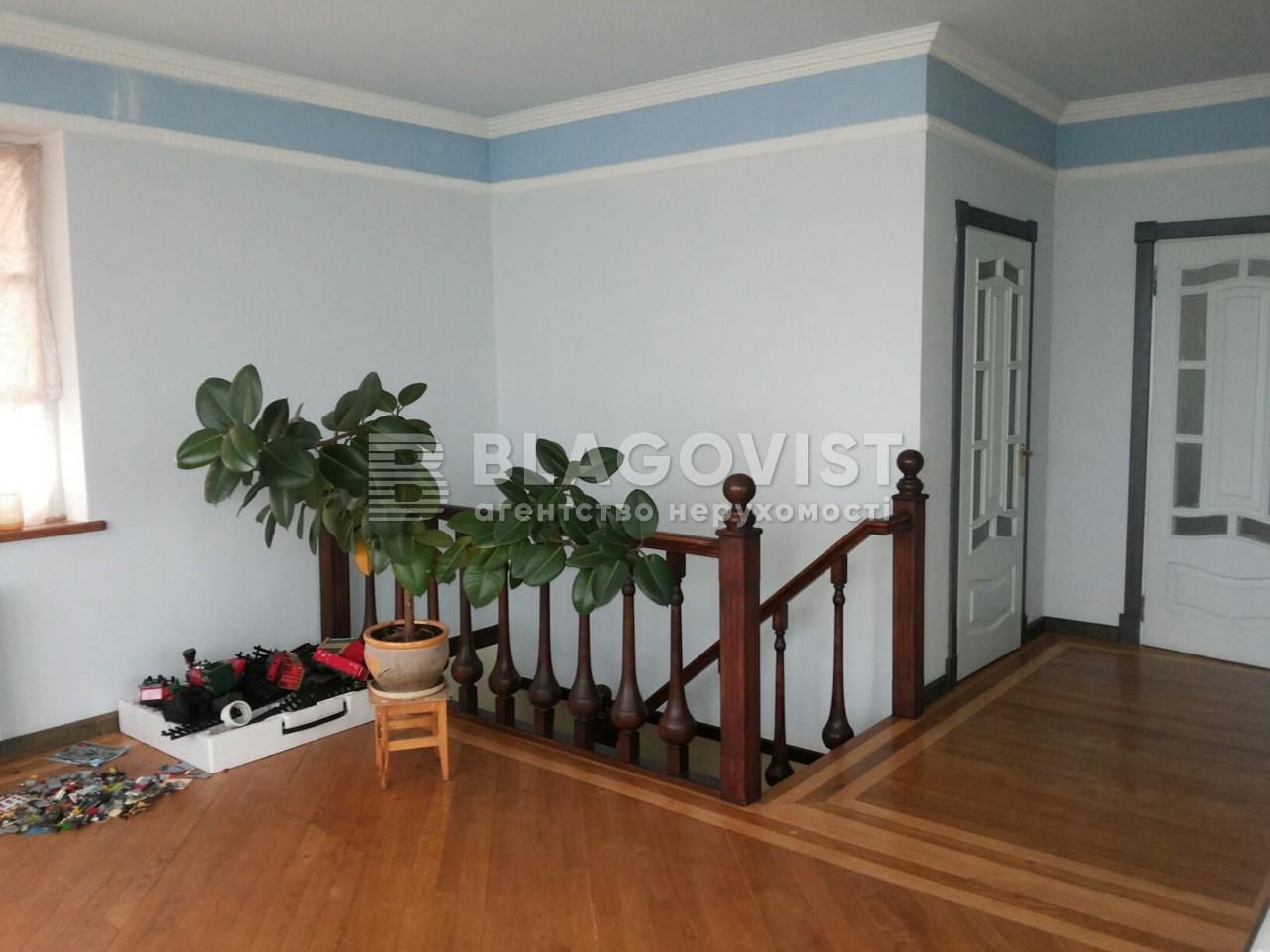 Дом C-102068, Садовая (Осокорки), Киев - Фото 9