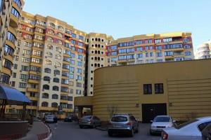 Квартира Златоустовская, 50, Киев, A-106214 - Фото 32