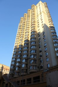 Квартира Златоустовская, 50, Киев, A-108300 - Фото
