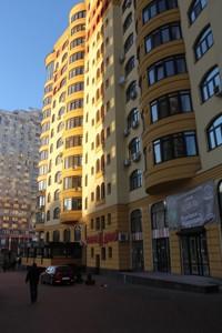 Квартира Златоустовская, 50, Киев, R-27245 - Фото3