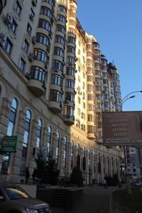 Квартира Златоустовская, 50, Киев, A-106214 - Фото 31