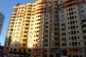 Квартира Златоустовская, 50, Киев, A-106214 - Фото 28