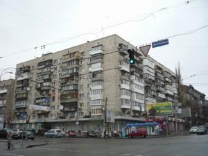 Квартира E-36902, Саксаганского, 88, Киев - Фото 1
