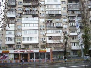 Квартира Саксаганського, 88, Київ, E-36902 - Фото 13