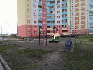 Квартира Милославская, 2в, Киев, B-92349 - Фото 12