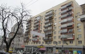 Квартира Большая Васильковская, 54, Киев, R-21274 - Фото