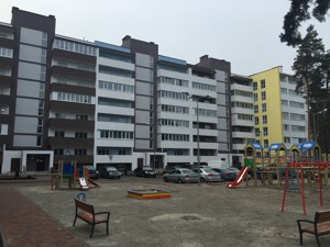 Квартира E-34481, Киевская, 1в, Украинка - Фото 1