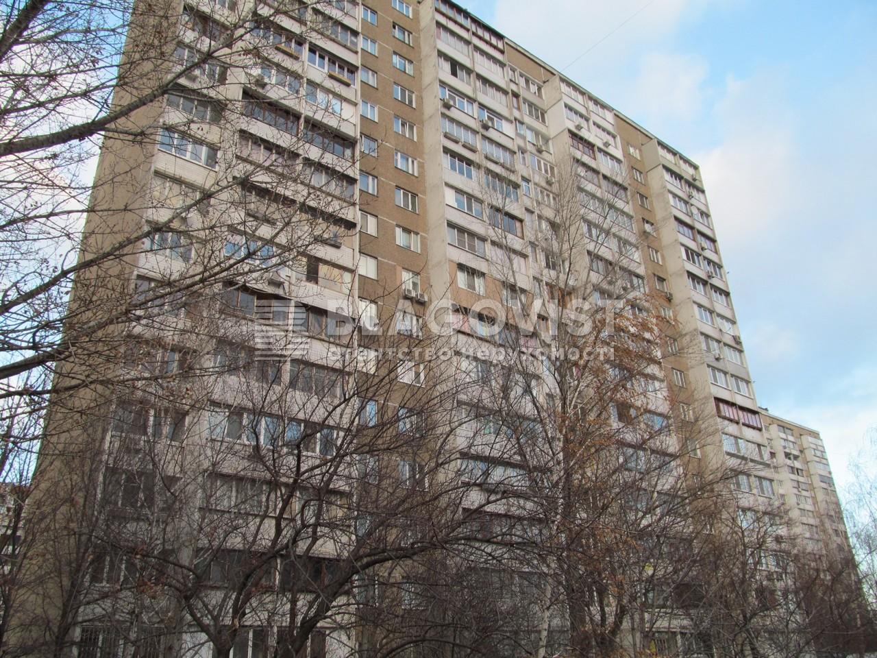 Квартира F-44191, Панча Петра, 5, Киев - Фото 4