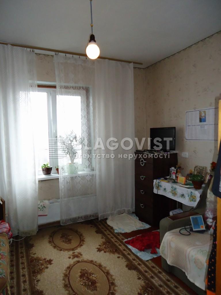 Квартира F-34844, Ревуцкого, 13, Киев - Фото 7