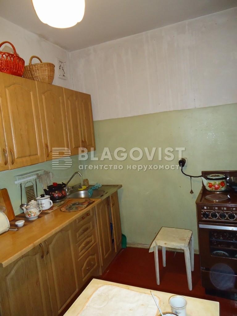 Квартира F-34844, Ревуцкого, 13, Киев - Фото 9