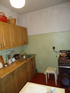 Квартира Ревуцкого, 13, Киев, F-34844 - Фото 7
