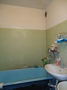 Квартира Ревуцкого, 13, Киев, F-34844 - Фото 8