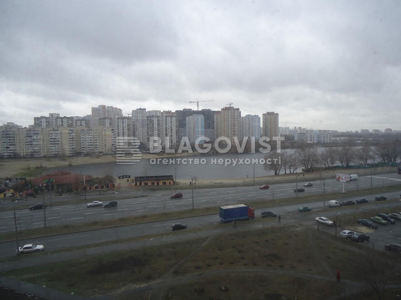 Квартира F-34844, Ревуцкого, 13, Киев - Фото 12