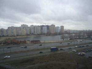 Квартира Ревуцкого, 13, Киев, F-34844 - Фото 10