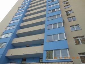 Квартира Воскресенская, 16г, Киев, Z-431445 - Фото