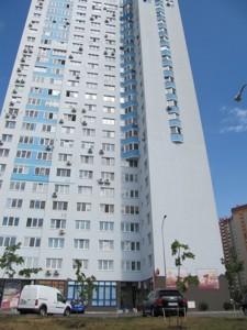 Квартира Урловская, 23б, Киев, Z-806961 - Фото 4