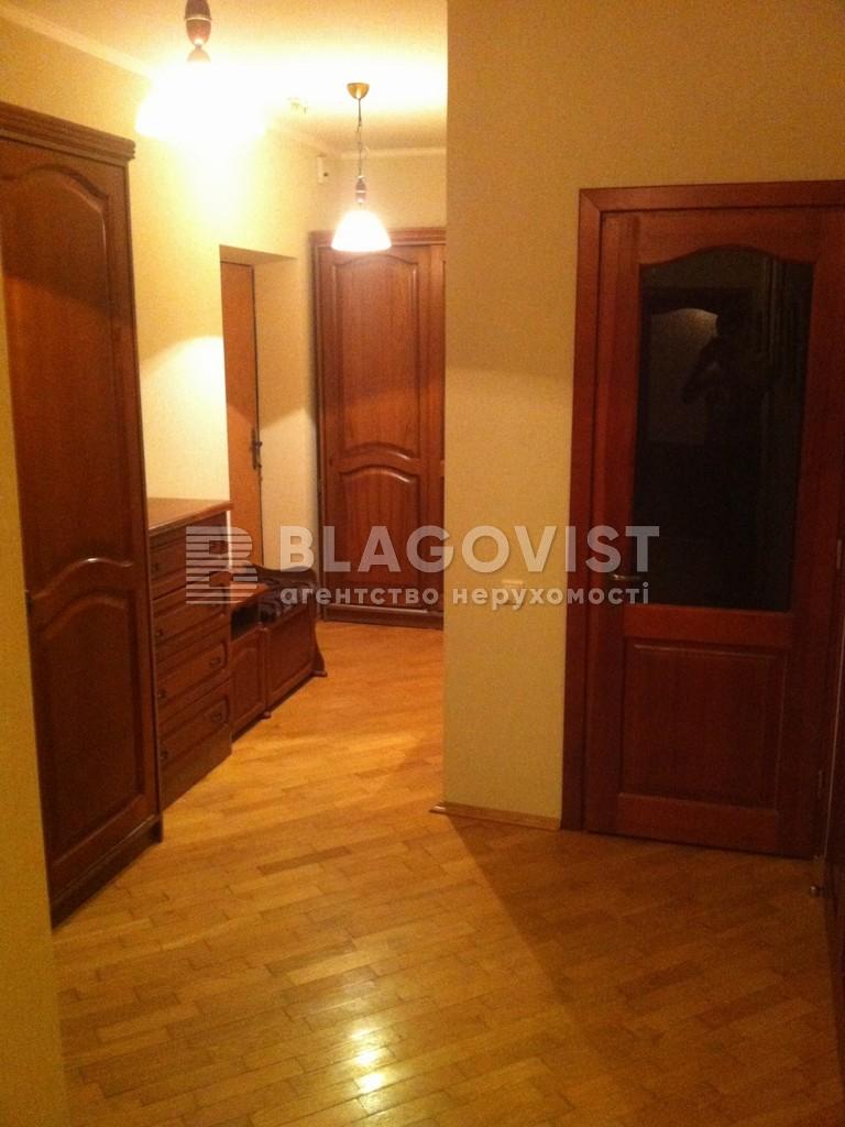 Квартира X-28081, Никольско-Слободская, 2б, Киев - Фото 13