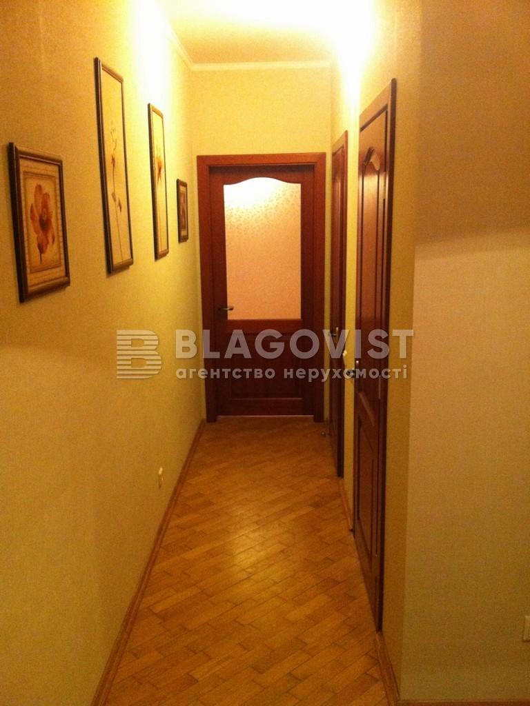 Квартира X-28081, Никольско-Слободская, 2б, Киев - Фото 14