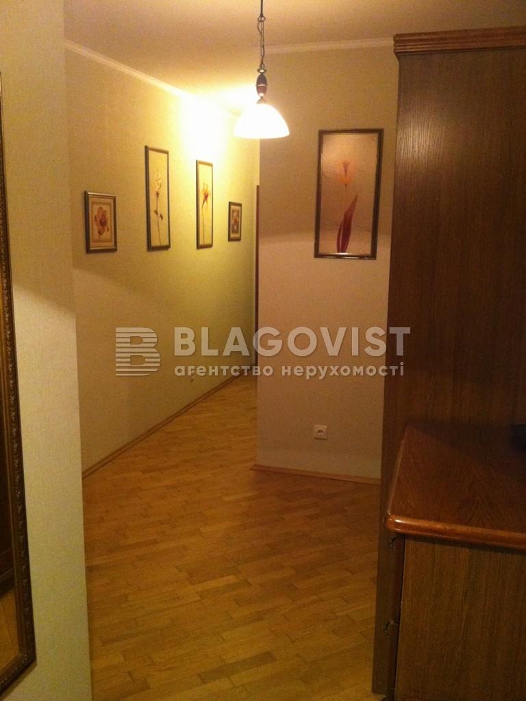Квартира X-28081, Никольско-Слободская, 2б, Киев - Фото 15
