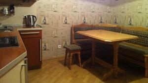 Квартира X-28081, Никольско-Слободская, 2б, Киев - Фото 9