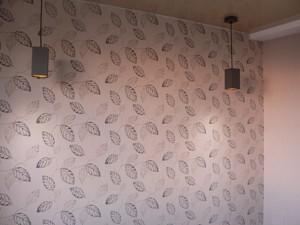 Квартира Григоренка П.просп., 12, Київ, C-102085 - Фото 8