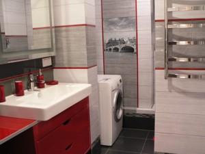 Квартира Григоренка П.просп., 12, Київ, C-102085 - Фото 9