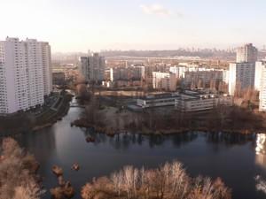 Квартира Григоренка П.просп., 12, Київ, C-102085 - Фото 12