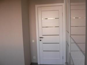 Квартира Григоренка П.просп., 12, Київ, C-102085 - Фото 11