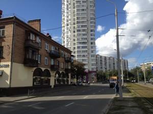 Нежилое помещение, Автозаводская, Киев, X-3777 - Фото3