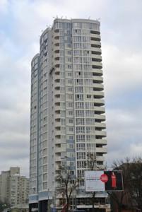 Квартира Малевича Казимира (Боженко), 89, Киев, R-4283 - Фото2