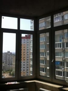 Нежитлове приміщення, Градинська, Київ, D-30081 - Фото 3