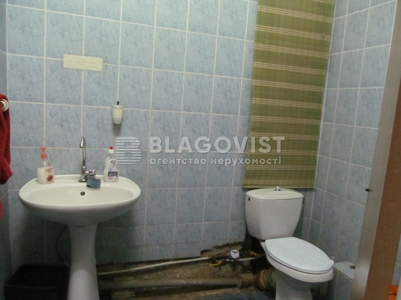 Нежилое помещение, C-102121, Отрадный просп., Киев - Фото 7