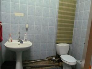 Нежилое помещение, Отрадный просп., Киев, C-102121 - Фото 7