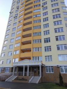 Квартира Воскресенская, 14е, Киев, Z-493144 - Фото3