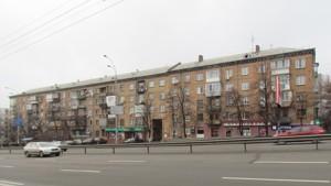 Квартира Дружби Народів бул., 7, Київ, R-25176 - Фото
