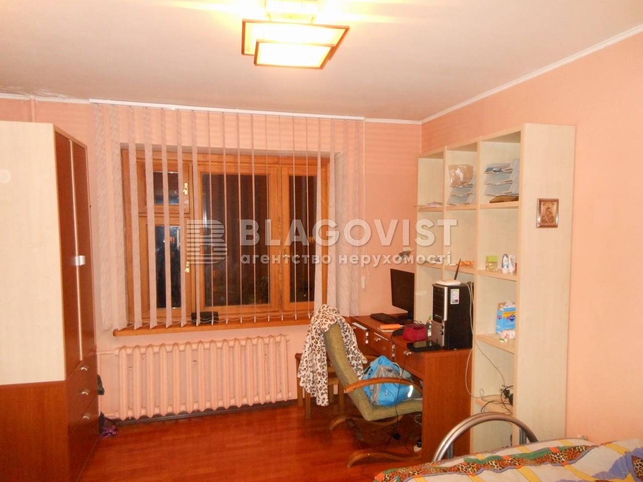 Квартира X-17649, Райдужна, 35, Київ - Фото 5