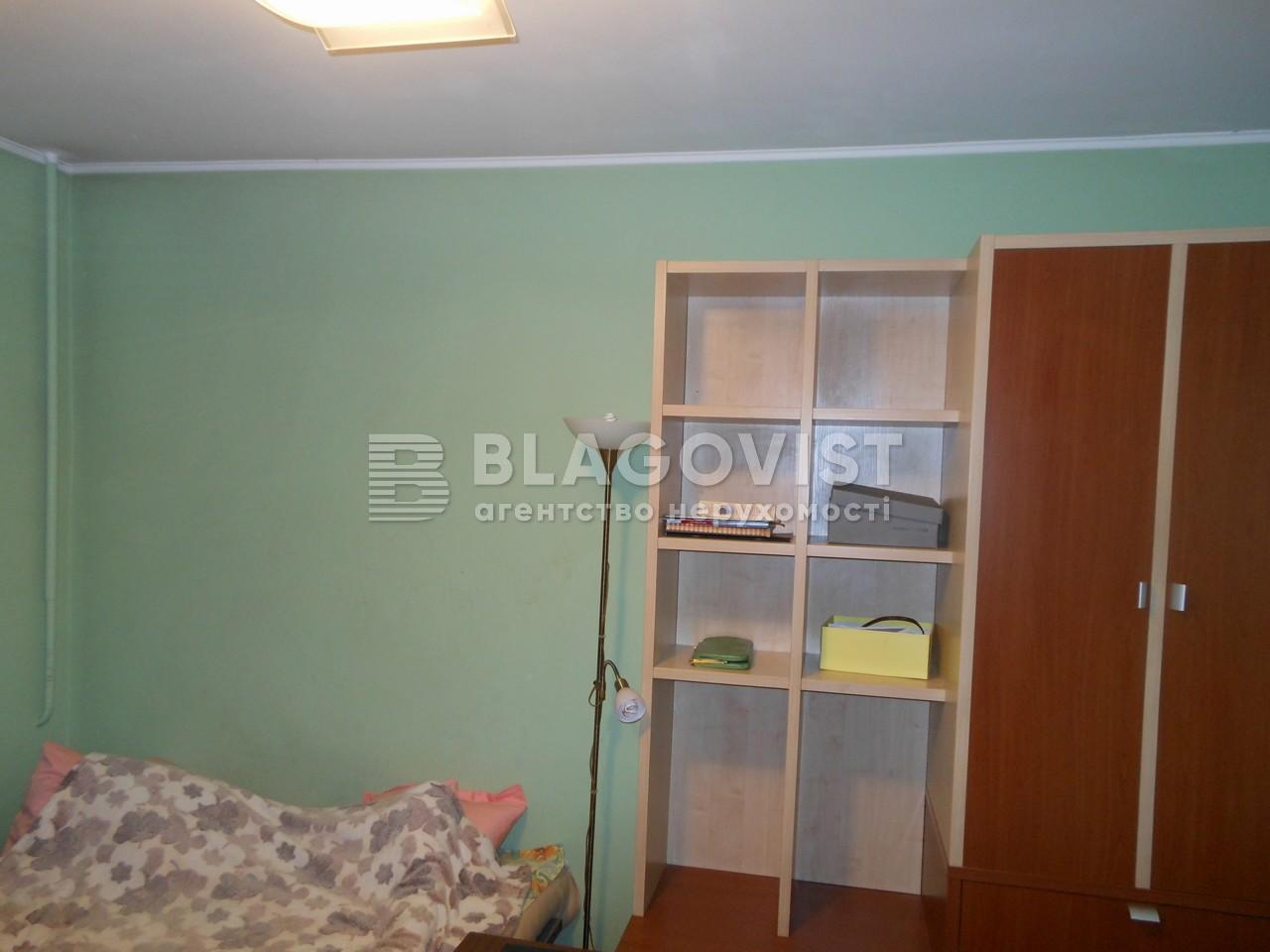 Квартира X-17649, Райдужна, 35, Київ - Фото 6