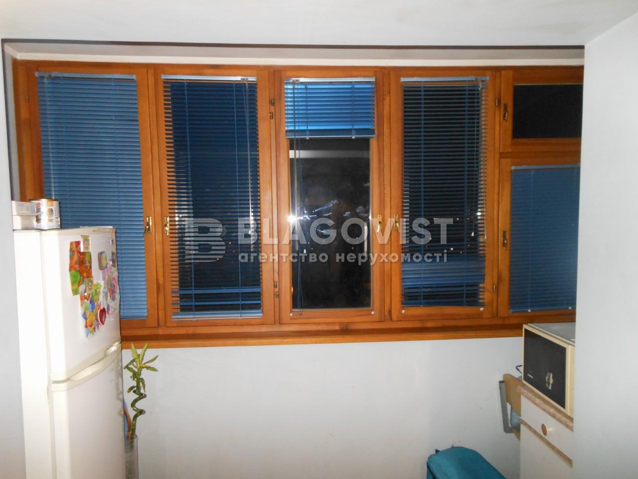 Квартира X-17649, Райдужна, 35, Київ - Фото 7