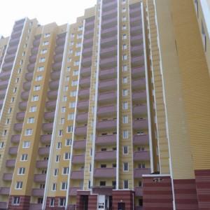 Квартира Максимовича Михаила (Трутенко Онуфрия), 7, Киев, Z-756385 - Фото