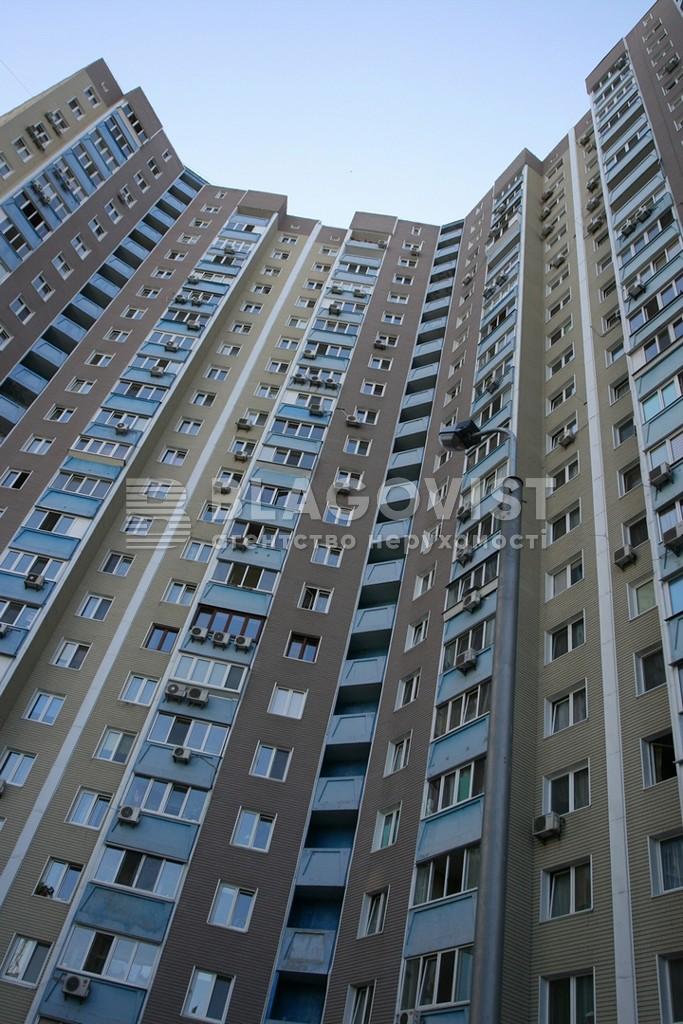Квартира C-102015, Правды просп., 19а, Киев - Фото 5