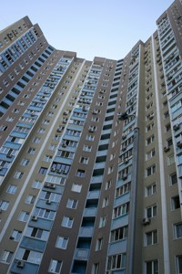 Квартира Правди просп., 19а, Київ, C-102015 - Фото 14