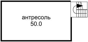 Торгово-офисное помещение, Победы просп., Киев, Z-1741578 - Фото3